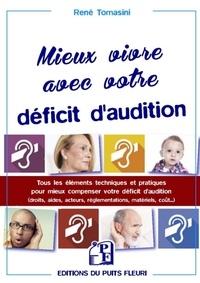 Comment mieux vivre avec votre déficit daudition.pdf