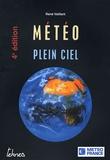 René Vaillant - Météo - Plein ciel.