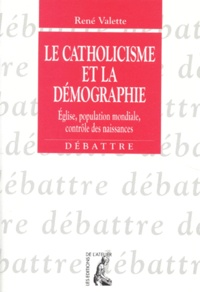 René Valette - .