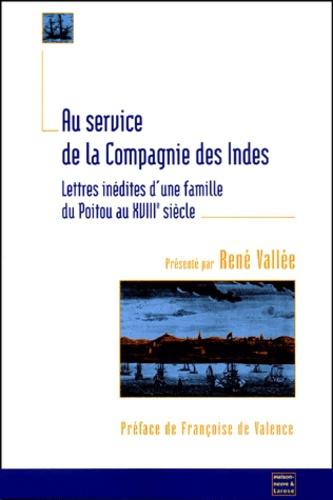René Vallée et  Collectif - .