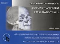 Accentsonline.fr Le crâne transparent - Edition trilingue néerlandais-français-anglais Image
