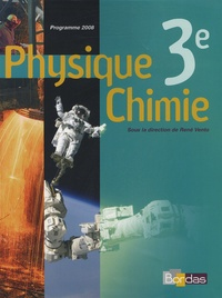 Birrascarampola.it Physique Chimie 3e Image