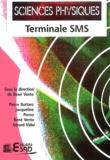 René Vento - Sciences Physiques Terminales SMS.