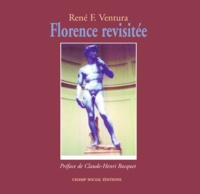 René Ventura - Florence revisitée.