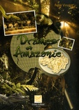 René Vincent - Drames en Amazonie.