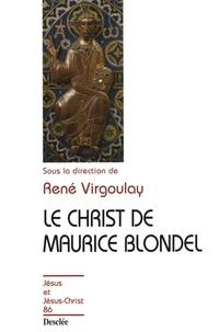 René Virgoulay et  Collectif - .