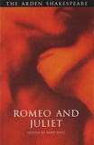 René Weis - Romeo and Juliet.