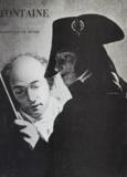 René Wittmann et Marie-Louise Biver - Pierre Fontaine - Premier architecte de l'Empereur.