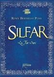 Renée Berthelot Pujol - Silfar Le Tar Sari.