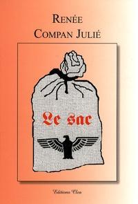 Renée Compan Julié - Le sac.