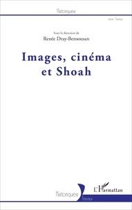 Rhonealpesinfo.fr Images, cinéma et Shoah Image