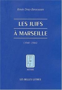 Les juifs à Marseille (1940-1944).pdf