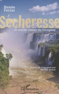 Birrascarampola.it Sécheresse et autres contes du Paraguay Image