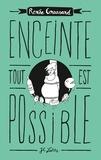 Renée Greusard - Enceinte tout est possible.