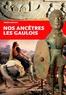 Renée Grimaud - Nos ancêtres les Gaulois.