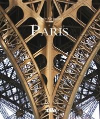 Renée Grimaud - Paris.