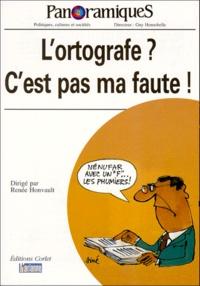 Renée Honvault et  Collectif - .
