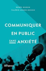 Communiquer en public sans anxiété.pdf