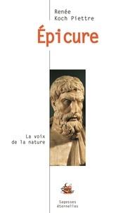 Epicure.pdf