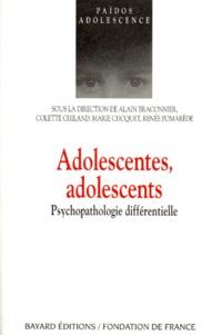 Renée Pomarède et  Collectif - .
