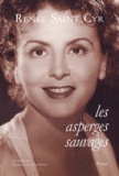 Renée Saint-Cyr - .