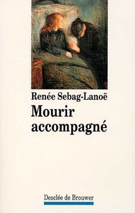 Mourir accompagné.pdf