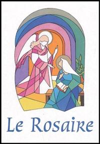Renzo Agasso - Le Rosaire.