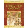 Renzo Barsotti et Mara Ferrando - L'Egypte ancienne.