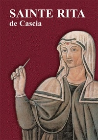 Renzo Sala - Sainte Rita de Cascia.