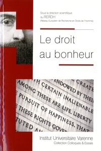 Checkpointfrance.fr Le droit au bonheur Image
