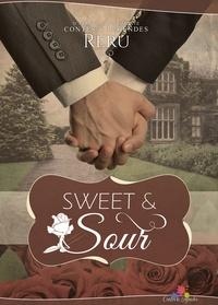 Reru - Sweet & Sour.