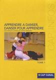 Cécile Taillandier - Apprendre à danser, danser pour apprendre - DVD Tome 1.
