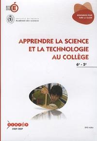 Apprendre la science et la technologie au collège 6e-5e.pdf