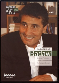 Mohed Altrad - Badawi. 1 DVD