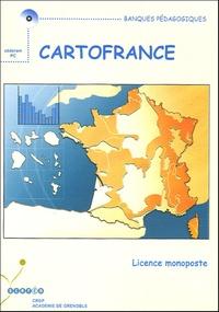 CartoFrance - CD-ROM.pdf
