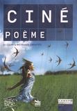 Auteurs divers - Ciné poème - 21 courts métrages créatifs. 1 DVD