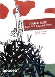 Sébastien Durand - Comment rater la soupe à la crevette - Conte musical cycle 2 - cycle 3. 1 CD audio