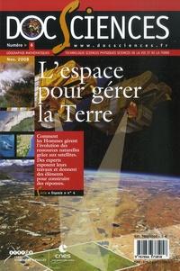 DocSciences N° 6, Novembre 2008.pdf