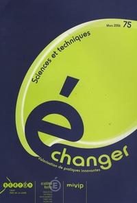 Echanger N° 75, mai 2006.pdf