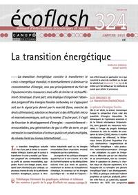 Ecoflash N° 324, janvier 2018.pdf