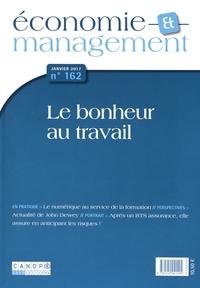 Economie et management N° 162, janvier 2017.pdf