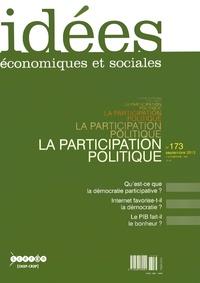 Idées économiques et sociales N° 173, Septembre 20.pdf