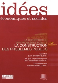 Idées économiques et sociales N° 190, décembre 201.pdf