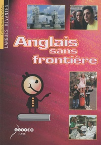 Langlais sans frontière - DVD.pdf