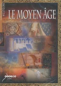 CNDP - Le Moyen Age.