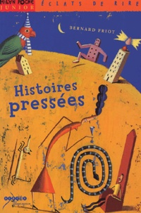 Bernard Friot - Lot annales concours professeur des écoles. 1 CD audio