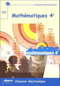 Mathématiques 4e, Classeur électronique - CD-ROM Licence établissement.pdf