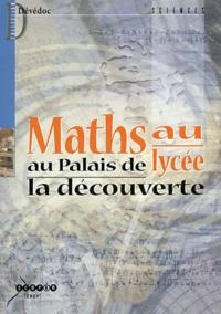Maths au lycée au Palais de la Découverte.pdf