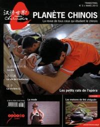 Planète chinois N° 3, Mars 2010.pdf