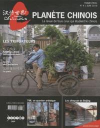 Planète chinois N° 4, Juin 2010.pdf